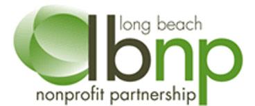 lbnp-logo