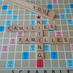 scrabble-about-us-graphic