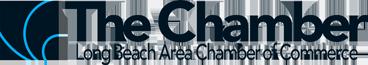 the-chamber-logo