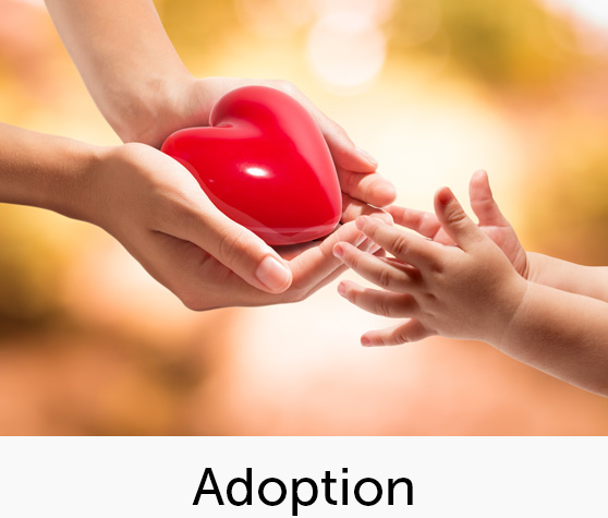 programs-imgs-adoption