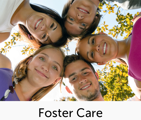 programs-imgs-foster-care