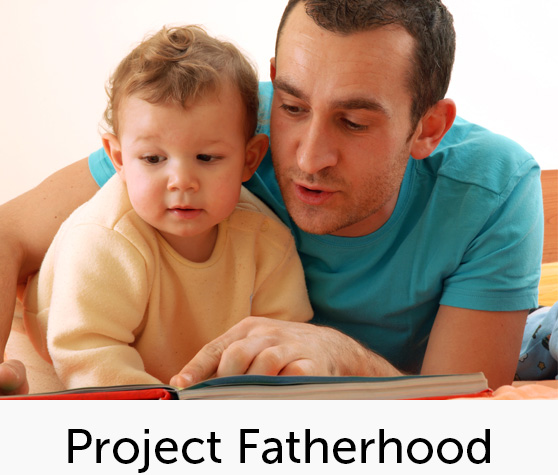programs-imgs-project-fatherhood
