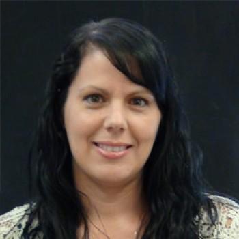 Carlee Okerman, MSW