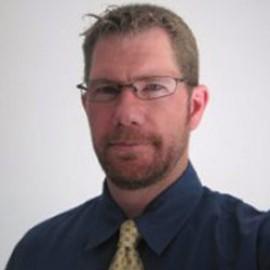 James M. Schrage, MSW