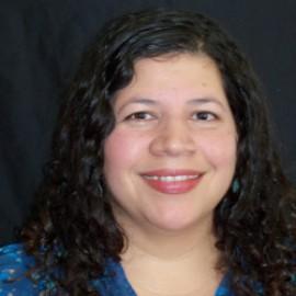 Marilyn Mejia-Peña, LCSW