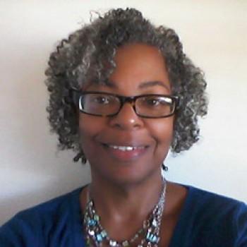 Sharon Vaughn, LCSW
