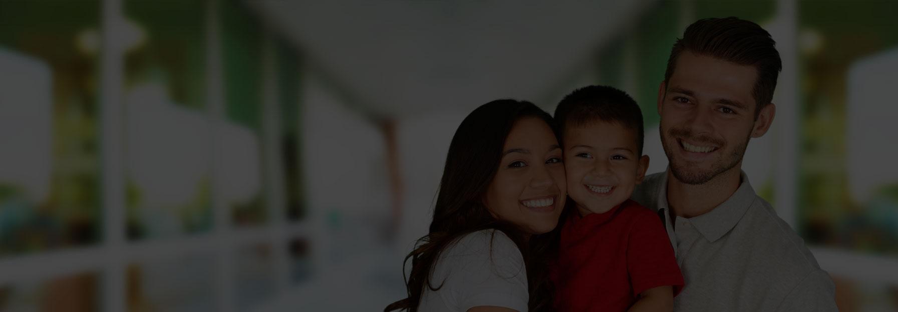 home-slider-family11